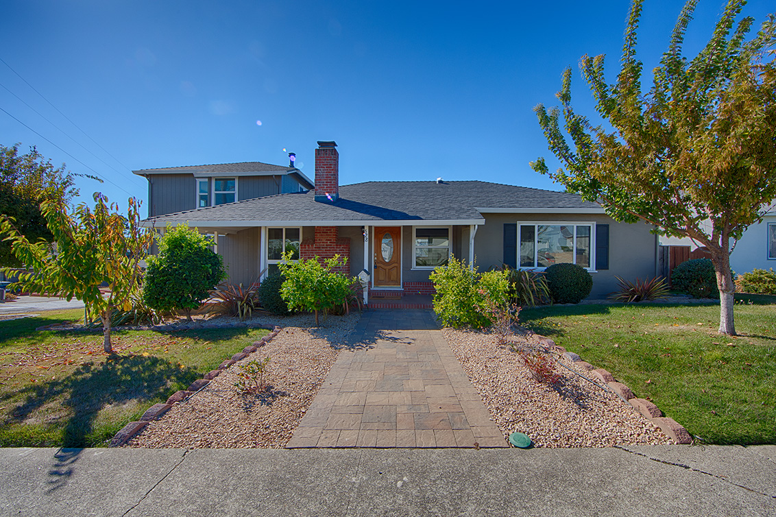 Picture of 528 Santa Teresa Way, Millbrae 94030 - Home For Sale