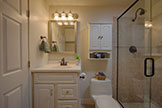 20599 Scofield Dr, Cupertino 95014 - Bathroom 2 (A)