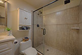20599 Scofield Dr, Cupertino 95014 - Bathroom 2 (B)