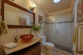 20599 Scofield Dr, Cupertino 95014 - Bathroom 3 (A)