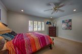 20599 Scofield Dr, Cupertino 95014 - Bedroom 4 (B)
