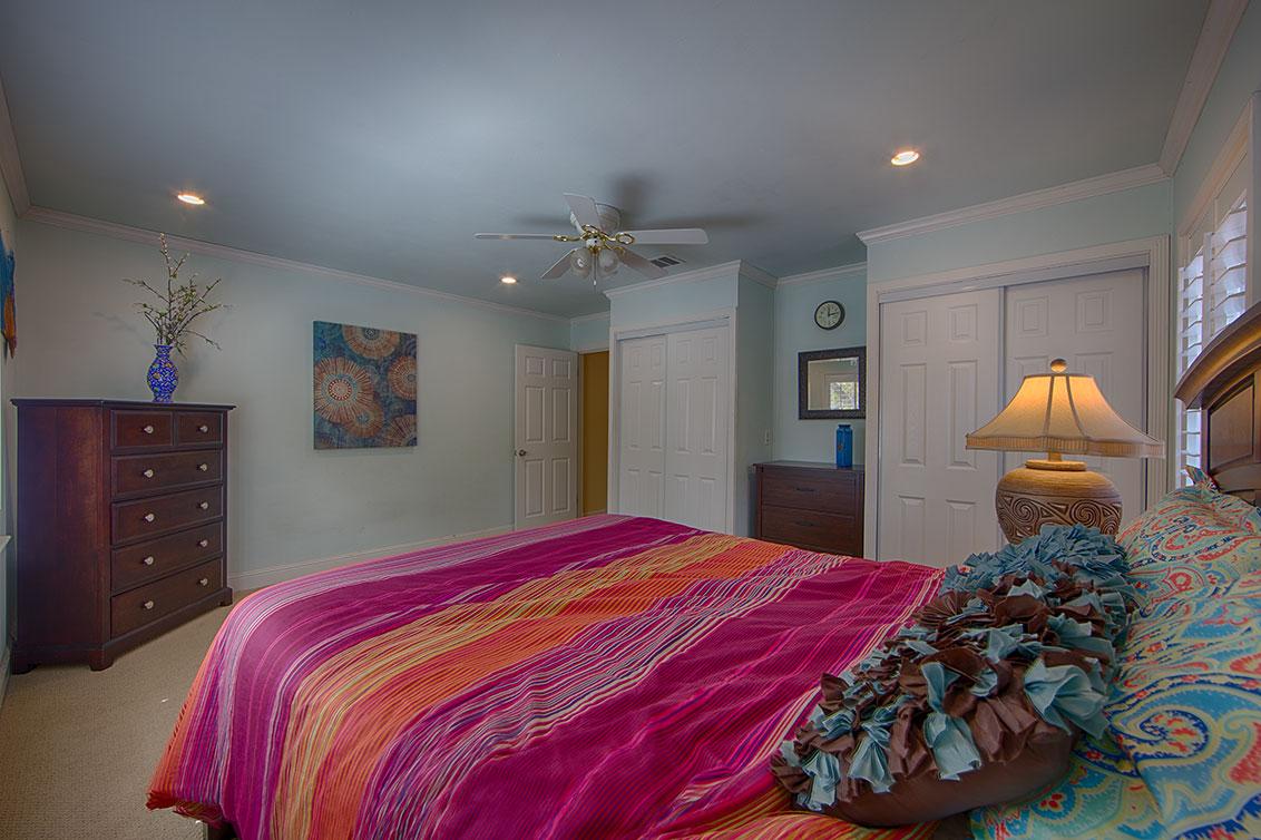 Bedroom 4 (C) - 20599 Scofield Dr