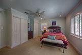 Bedroom 4 (E)