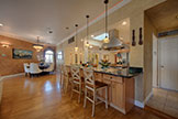20599 Scofield Dr, Cupertino 95014 - Breakfast Bar (B)