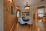 20599 Scofield Dr, Cupertino 95014 - Dining Room (B)