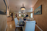 20599 Scofield Dr, Cupertino 95014 - Dining Room (C)