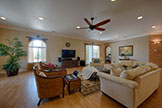 Family Room (A) - 20599 Scofield Dr, Cupertino 95014