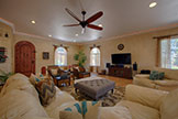 Family Room (C) - 20599 Scofield Dr, Cupertino 95014