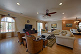 20599 Scofield Dr, Cupertino 95014 - Family Room (F)