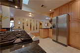 20599 Scofield Dr, Cupertino 95014 - Kitchen (C)