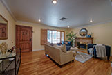 Living Room (B) - 20599 Scofield Dr, Cupertino 95014
