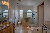 20599 Scofield Dr, Cupertino 95014 - Master Bath (B)