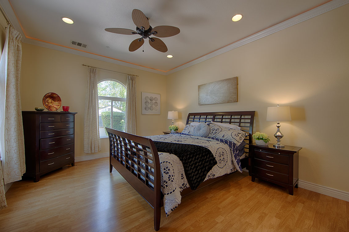 Master Bedroom (A) - 20599 Scofield Dr