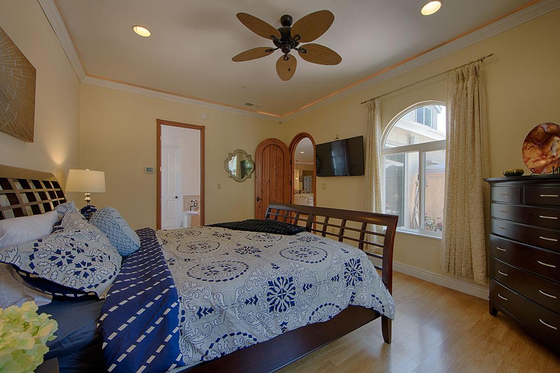 Master Bedroom (C) - 20599 Scofield Dr