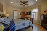 Master Bedroom (C) - 20599 Scofield Dr, Cupertino 95014