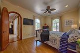 Master Bedroom (D) - 20599 Scofield Dr, Cupertino 95014