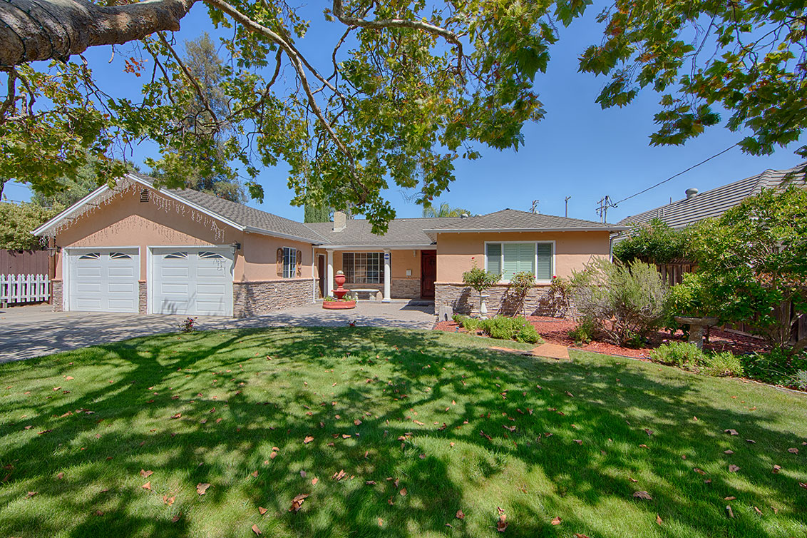 Picture of 20599 Scofield Dr, Cupertino 95014 - Home For Sale