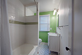 518 Scott Ave, Redwood City 94063 - Bathroom (A)