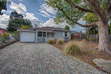 Picture of 518 Scott Ave, Redwood City 94063 - Home For Sale