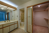 800 Sea Spray Ln 211, Foster City 94404 - Master Bath (A)