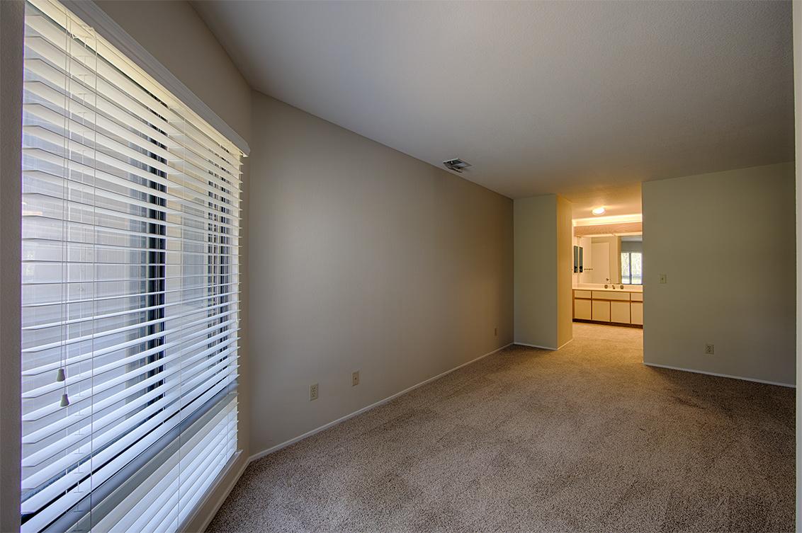 Master Bedroom (C) - 800 Sea Spray Ln 211