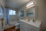 2685 Shannon Dr, South San Francisco 94080 - Bathroom 2 (A)
