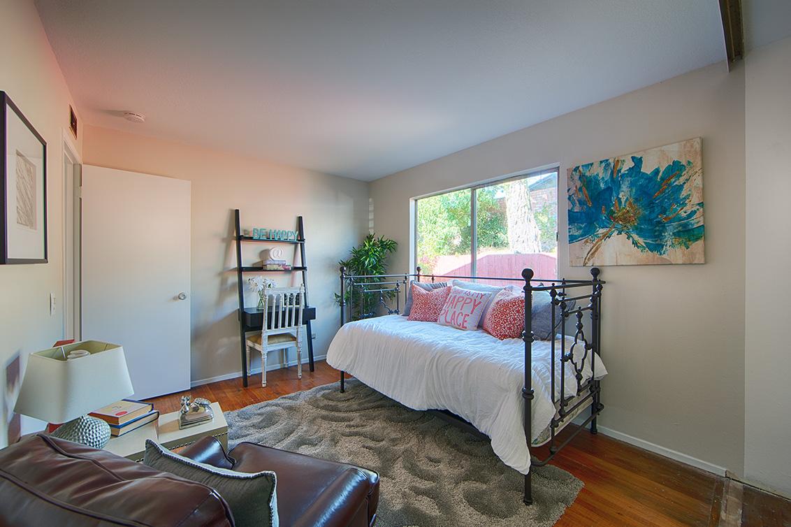 Bedroom 2 (B) - 2685 Shannon Dr