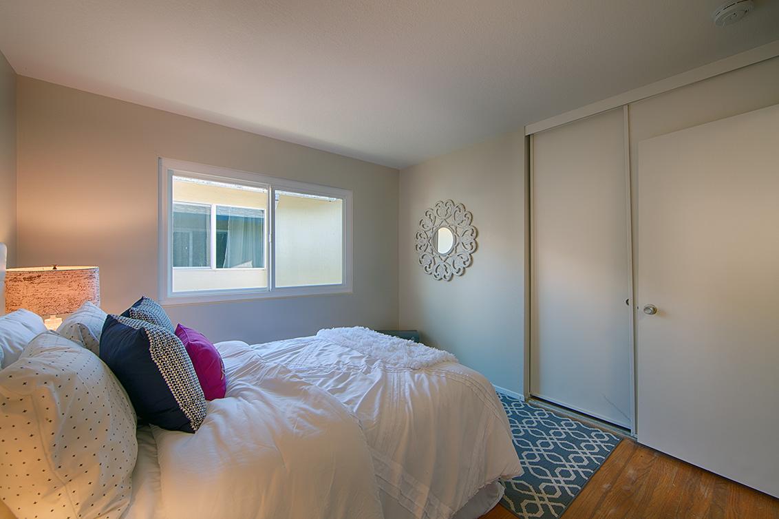Living Room - 2685 Shannon Dr
