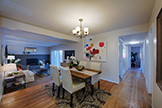 2685 Shannon Dr, South San Francisco 94080 - Dining Room (A)