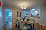 2685 Shannon Dr, South San Francisco 94080 - Dining Room (C)