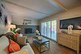 2685 Shannon Dr, South San Francisco 94080 - Family Room (A)