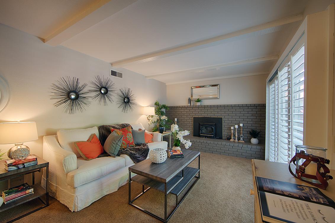 Family Room (B)