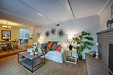2685 Shannon Dr, South San Francisco 94080 - Family Room (C)