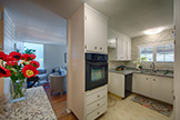 2685 Shannon Dr, South San Francisco 94080 - Kitchen (A)