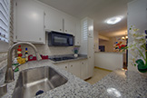 2685 Shannon Dr, South San Francisco 94080 - Kitchen (C)