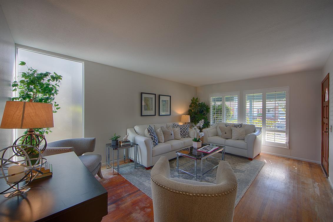 Living Room (B) - 2685 Shannon Dr
