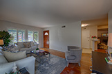 2685 Shannon Dr, South San Francisco 94080 - Living Room (C)