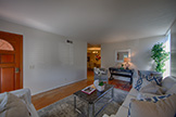 2685 Shannon Dr, South San Francisco 94080 - Living Room (D)