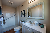 2685 Shannon Dr, South San Francisco 94080 - Master Bath (A)