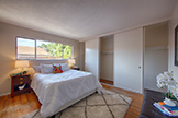2685 Shannon Dr, South San Francisco 94080 - Master Bedroom (A)