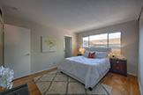2685 Shannon Dr, South San Francisco 94080 - Master Bedroom (B)