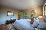 2685 Shannon Dr, South San Francisco 94080 - Master Bedroom (C)