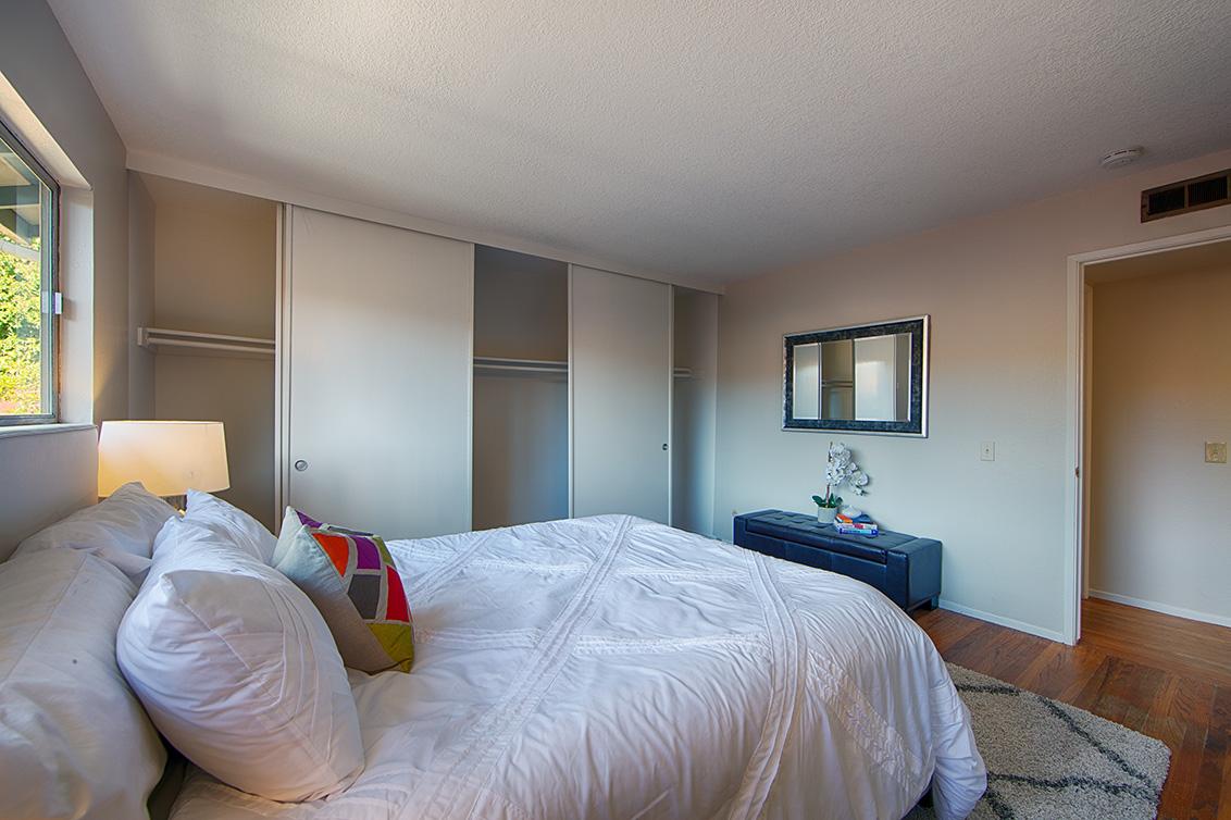 Master Bedroom (D) - 2685 Shannon Dr