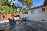 2685 Shannon Dr, South San Francisco 94080 - Patio (A)