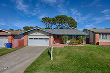 2685 Shannon Dr, South San Francisco 94080