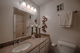 1083 Shell Blvd 9, Foster City 94404 - Bathroom 2 (A)