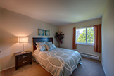 1083 Shell Blvd 9, Foster City 94404 - Bedroom 2 (B)