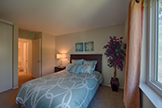 1083 Shell Blvd 9, Foster City 94404 - Bedroom 2 (C)