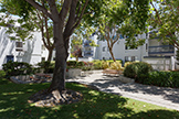 1083 Shell Blvd 9, Foster City 94404 - Common Area (A)