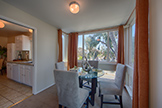 1083 Shell Blvd 9, Foster City 94404 - Dining Room (A)